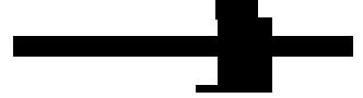 Wasserpfeifen und mehr - Shisha Online Shop-Logo