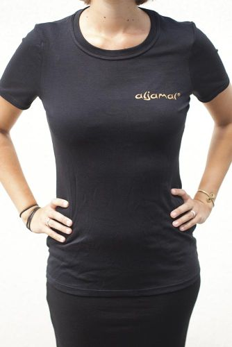 aljamal T-Shirt - Damen