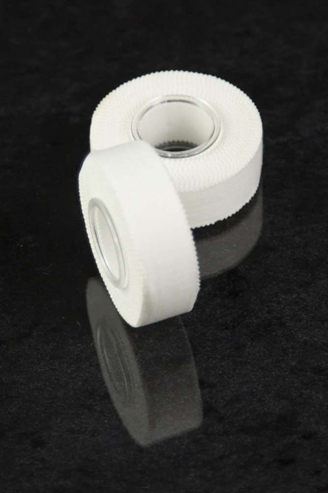 Stoff Tape Dichtband 2,5 cm